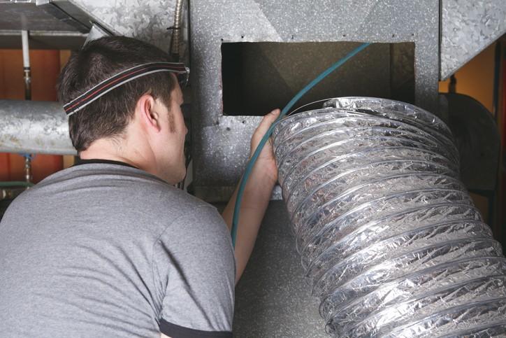 Heating Installation In Kennesaw, GA
