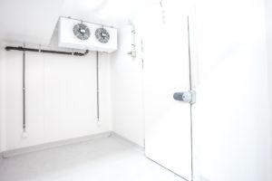 Atlanta Commercial Refrigeration Repair | Top Tech Mechanical